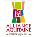 Alliance Aquitaine