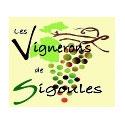 Vignerons de Sigoulès
